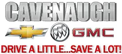 Cavenaugh Chevrolet