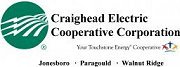 Craighead Electric
