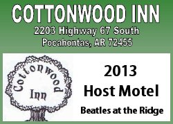 cottonwood_inn