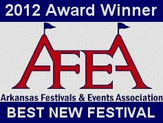 ALFIE Award - Best New Festival