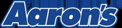 aarons-250