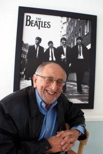 Ivor-and-Beatle-poster72