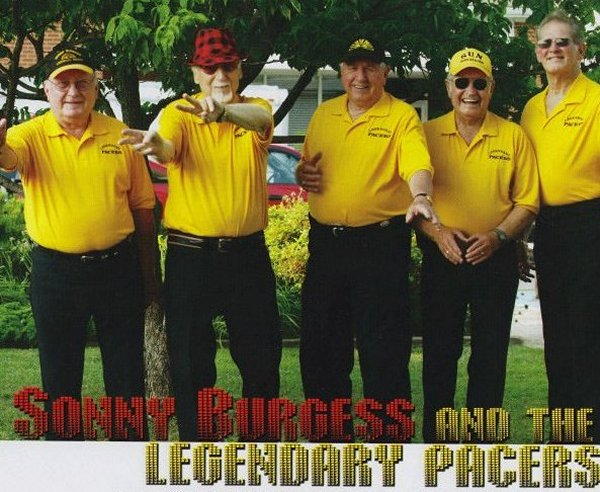 Legendary-Pacers