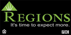 Regions-Bank-250