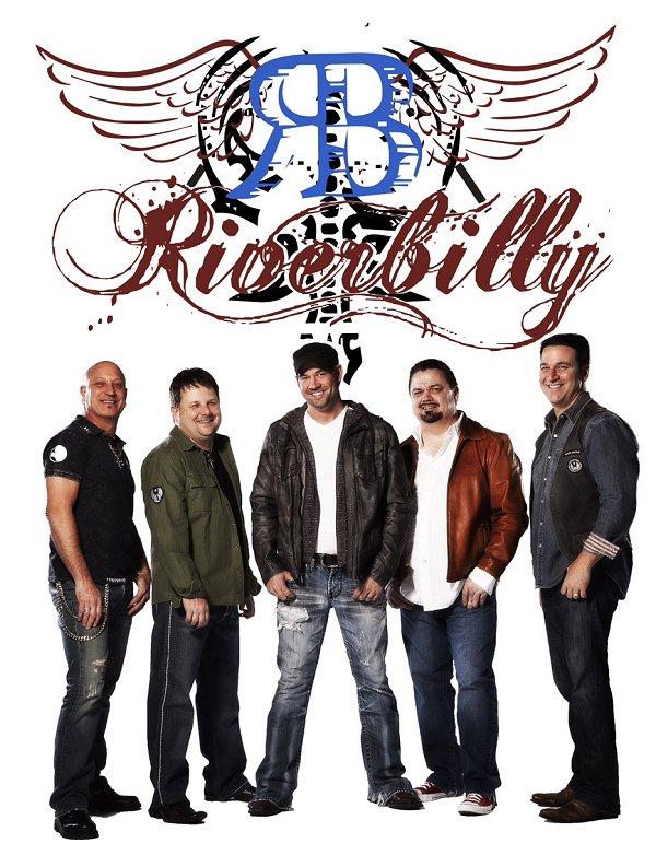 Riverbilly