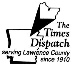 TD-logo-250