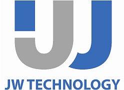 jwtech-logo250