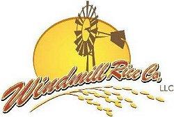 Windmill rice-250