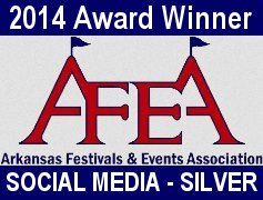 ALFIE Award - Social Media - Silver