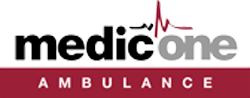 medic-one