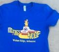 batr-tshirt-2016-blue
