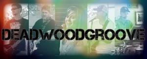 deadwood-groove